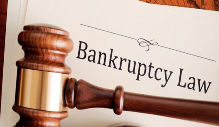 Bankruptcy Law – How The Changes Affect You