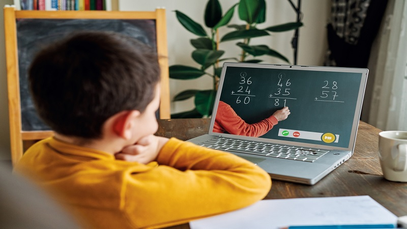 Separation Education Online – What Can it Do For You?
