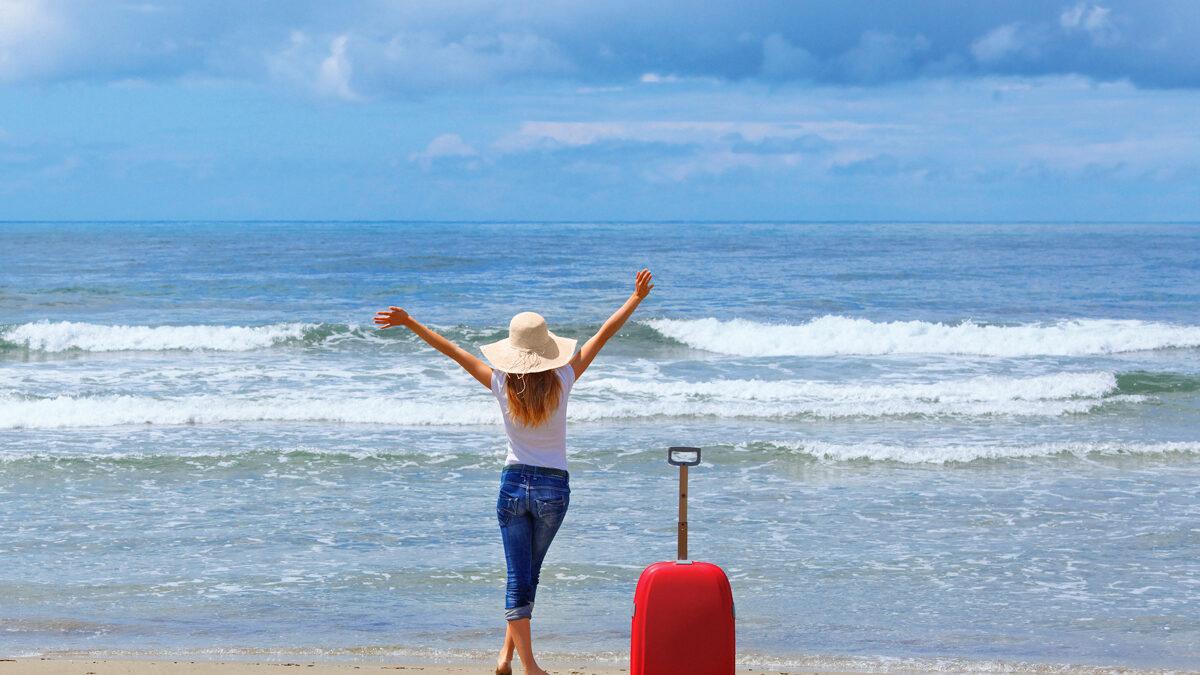 Novel Travel Tips For Traveling Around the Globe