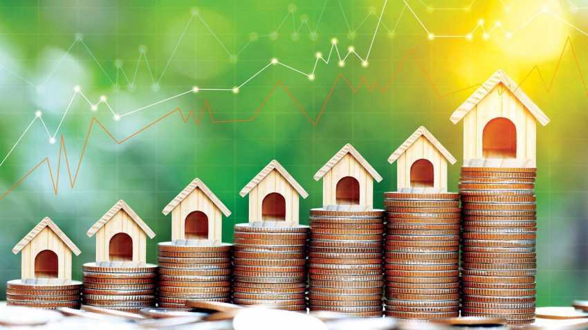 Real Estate Investment – How to Profit During a Housing Market Slump