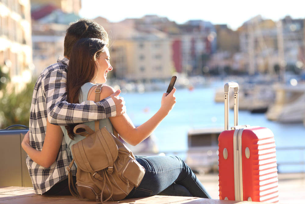 Travel Planning For Beginners