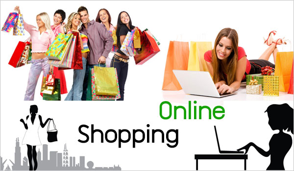 Internet Shopping Mall – Offering the Best Prices Plus Rebates
