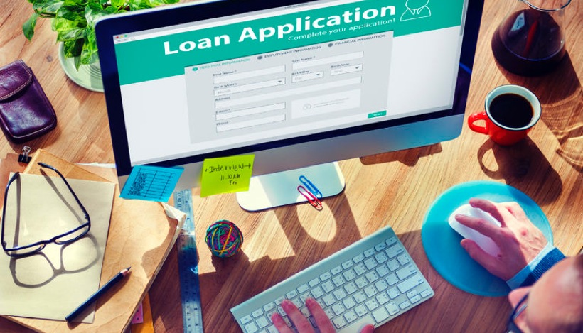 Discovering Business Loans Online – Financing As Close As Your Fingertips