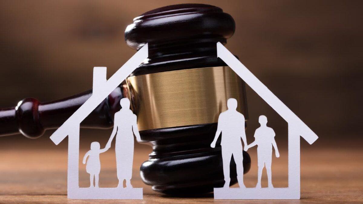 Divorce Law Needs Expert Knowledge