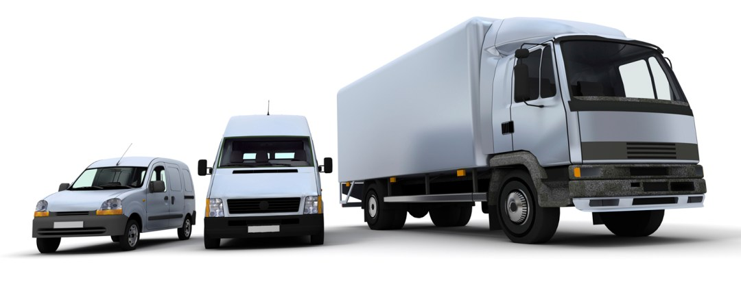 4 Add-Ons That Are Good To Have With Commercial Vehicle Insurance