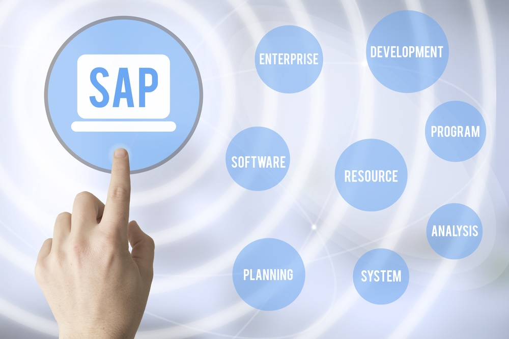 Everything You Need To Know About The Sap Insurance