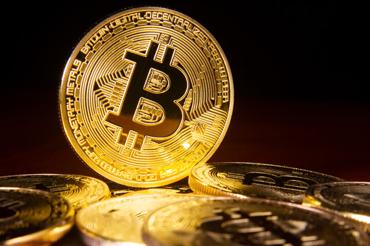 Enjoy a Variety of Plans with Bitcoin Web Hosting