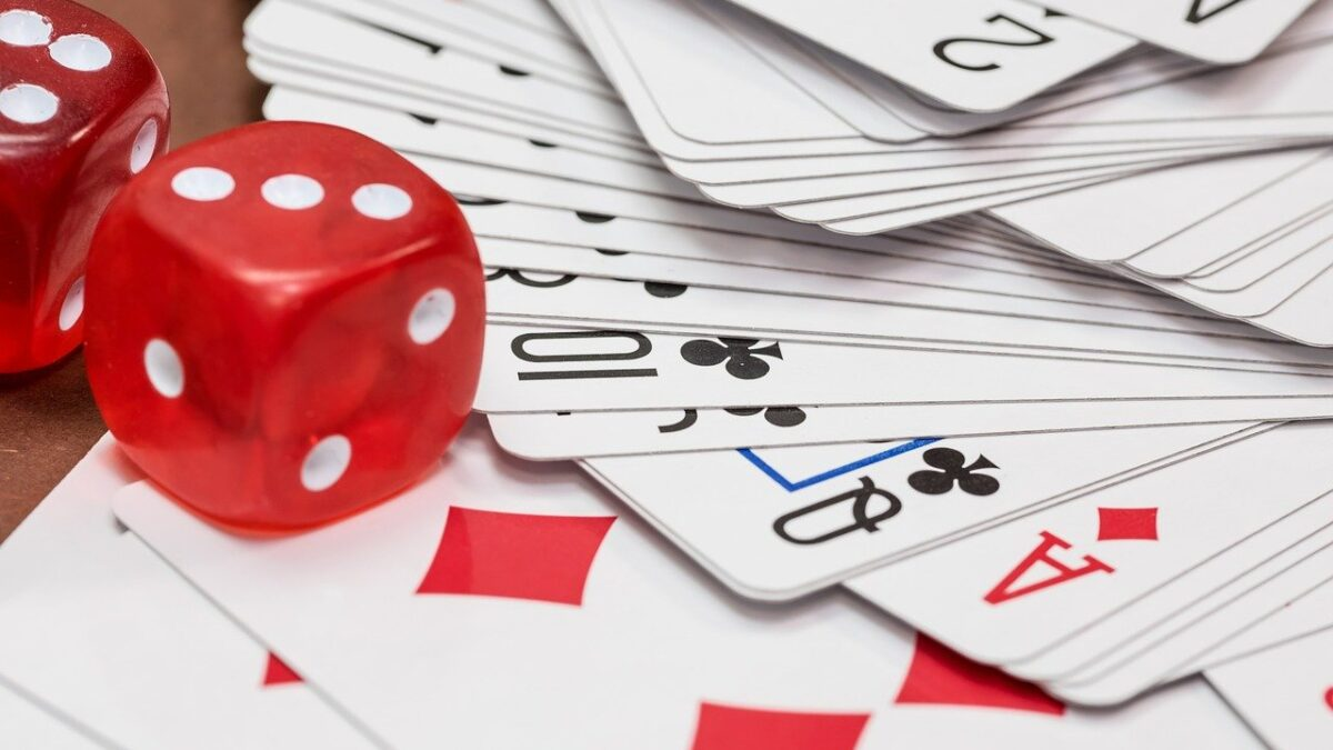 How to Refine Your Rummy Playing Skills to Win